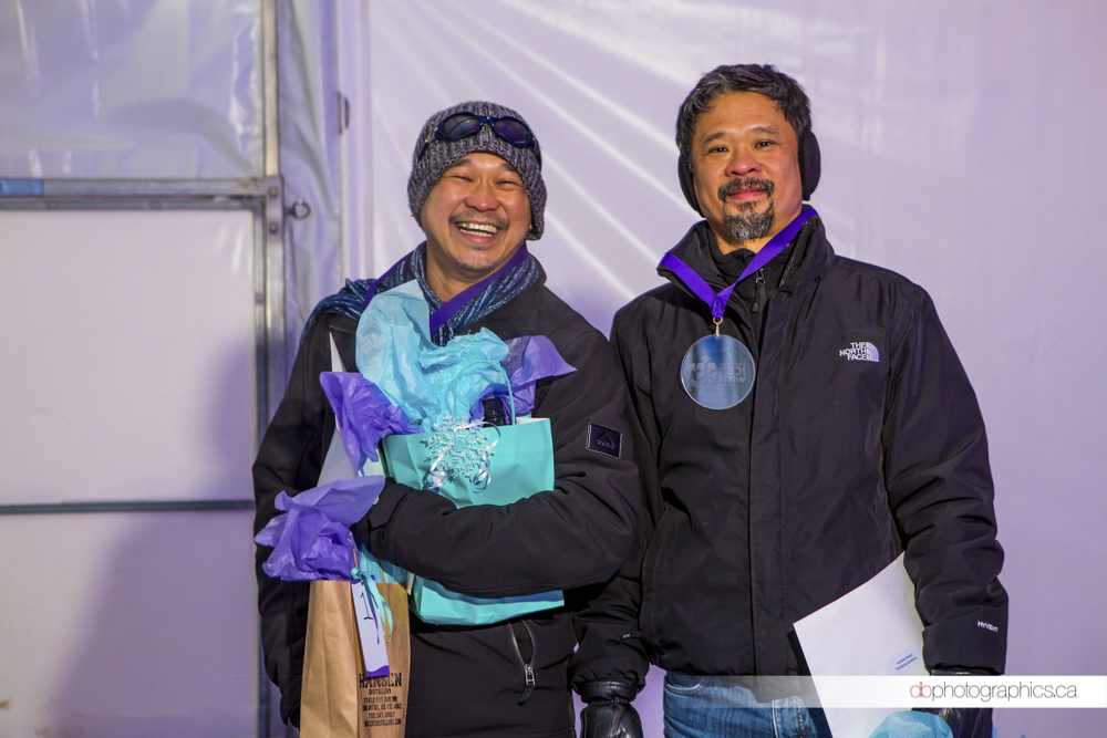 Boardwalk Ice on Whyte Awards - 20180126 - 106-web.jpg