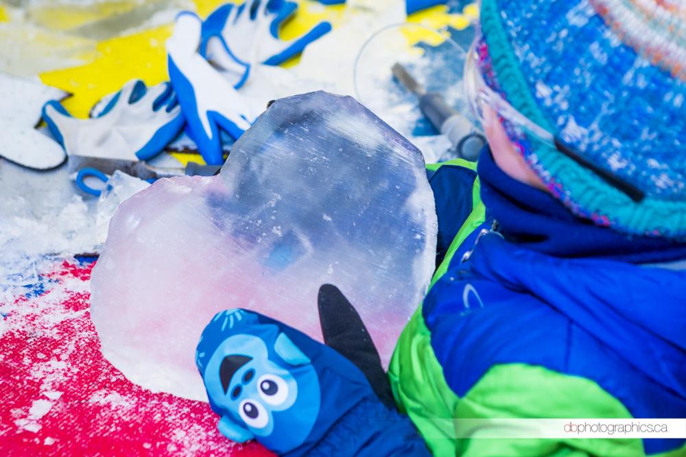 iceonwhyte-2-218-db-web.jpg