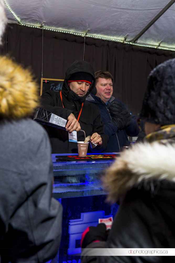 Boardwalk Ice on Whyte Awards - 20180126 - 112-web.jpg