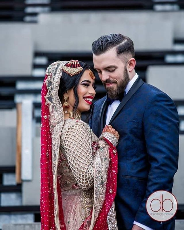 We had a great time shooting 3 days of Kevin & Labiqa's wedding this weekend! These two are very special people and it was an honour to be a part of their celebration.  #yegwedding