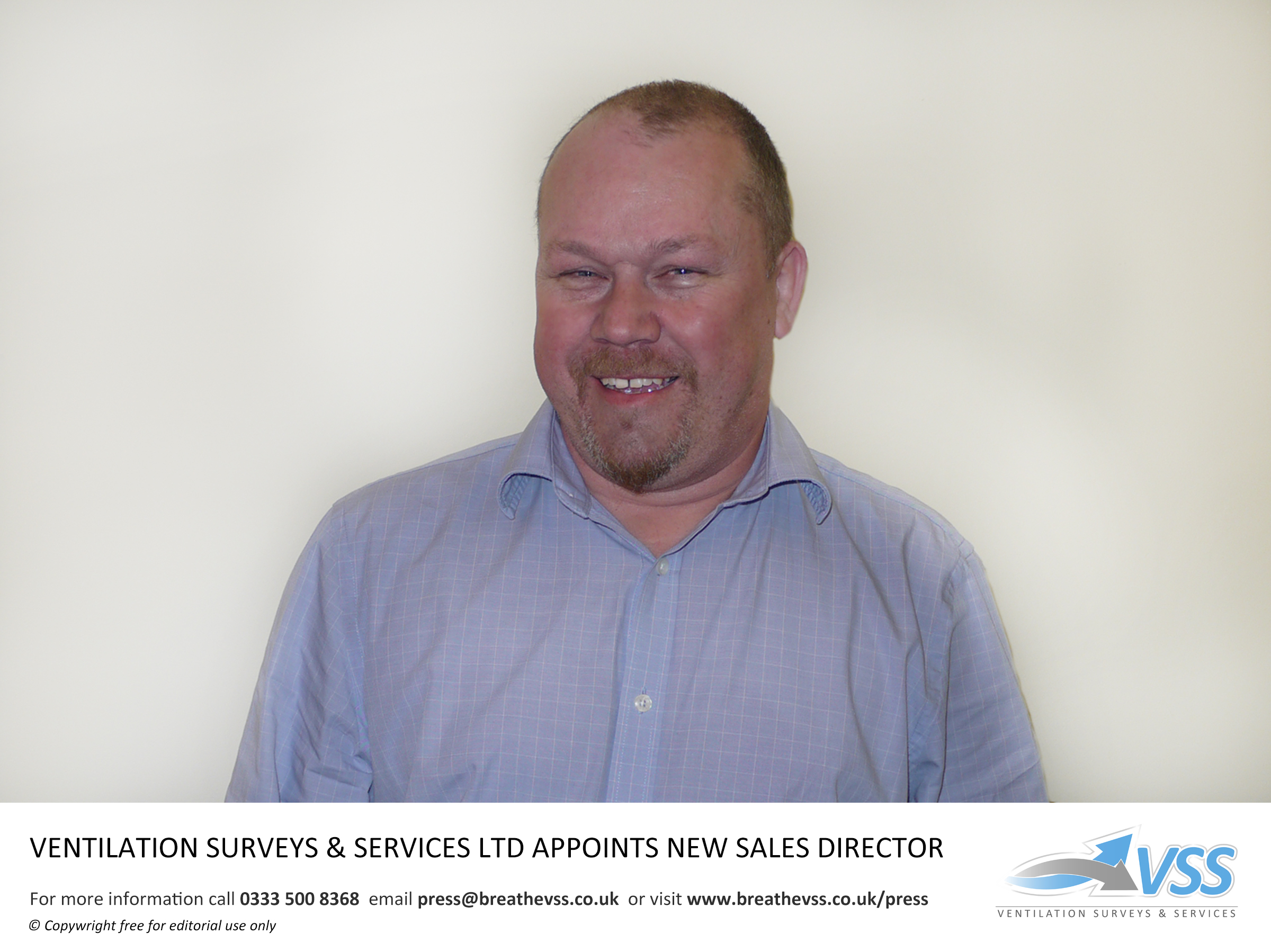 Darren Ling Sales Director.jpg