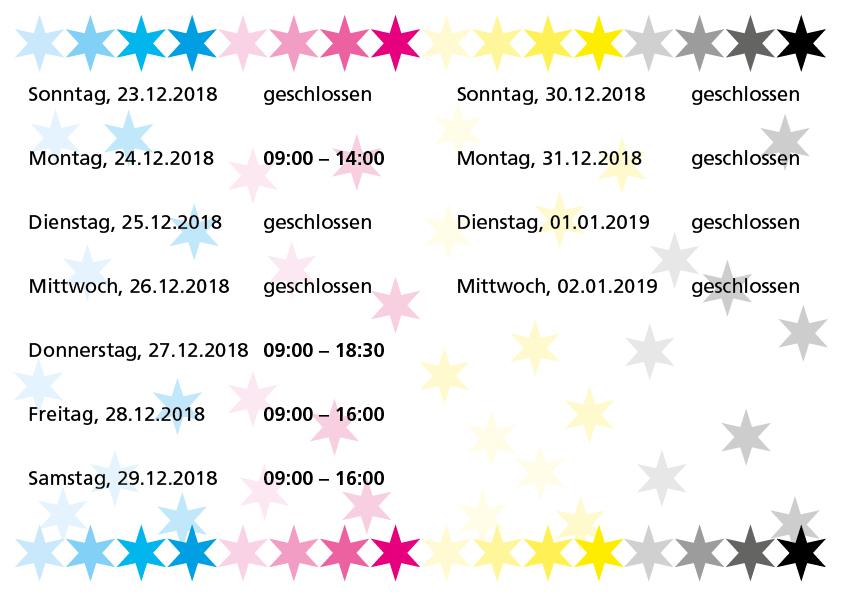 Feiertag_Öffnungszeiten_Weihnachten_2018.jpg