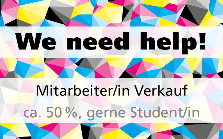 We_need_help_2019.jpg