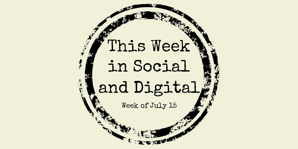 This Week in Social.png