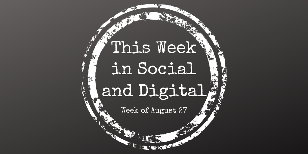 Copy of This Week in Social.png