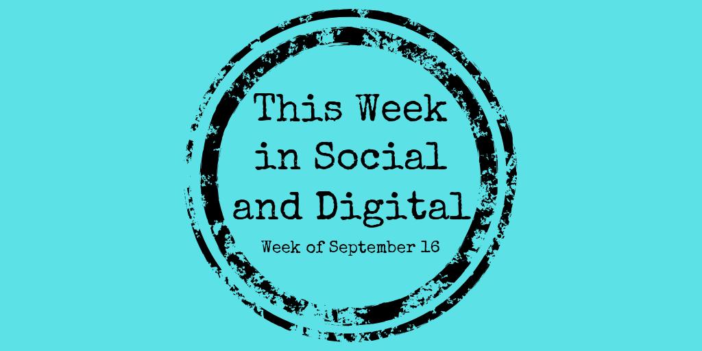 Copy of This Week in Social.png