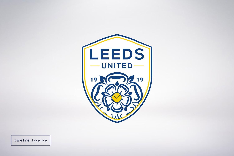 Leeds-Crest-Ideas-18.jpg