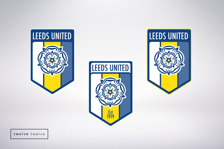 Leeds-Crest-Ideas-21.jpg