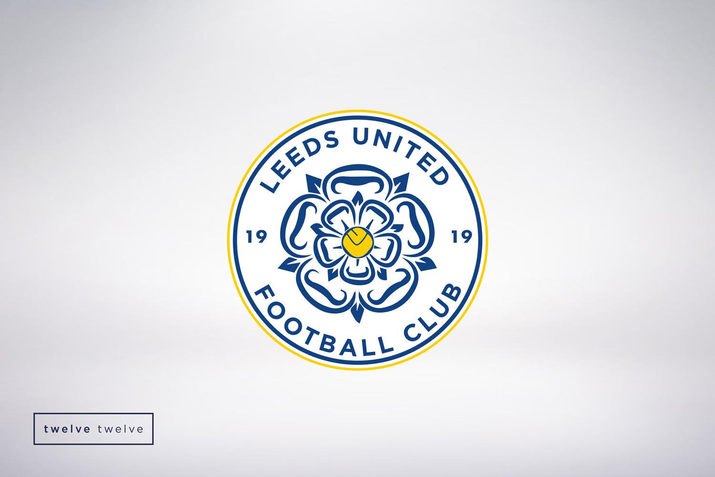 Leeds-Crest-Ideas-17.jpg