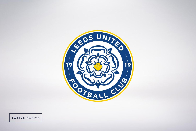 Leeds-Crest-Ideas-16.jpg