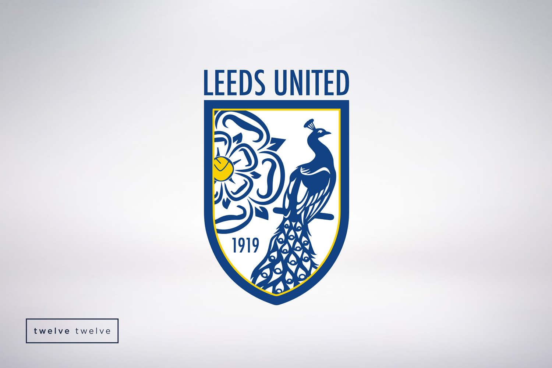Leeds-Crest-Ideas-14.jpg