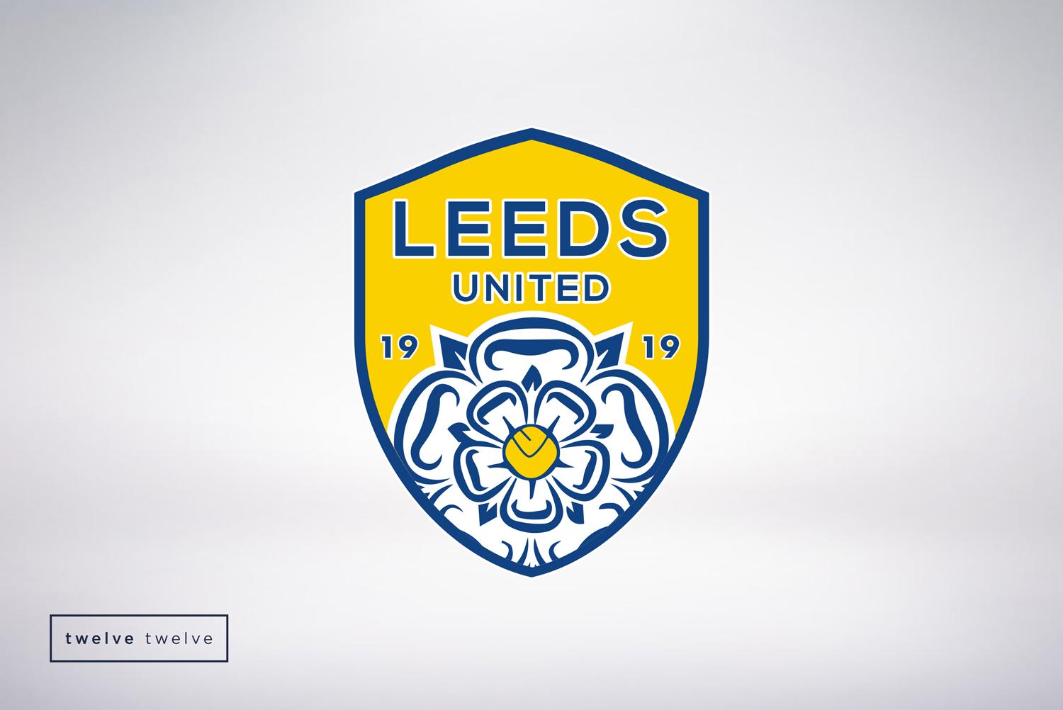 Leeds-Crest-Ideas-12.jpg