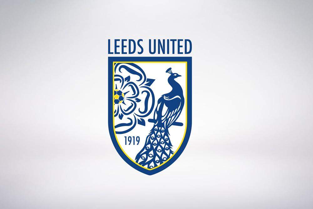 Leeds-Crest-Ideas-11.jpg