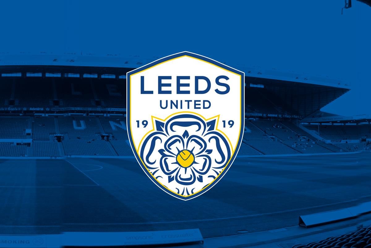 Leeds-Crest-Ideas-10.jpg