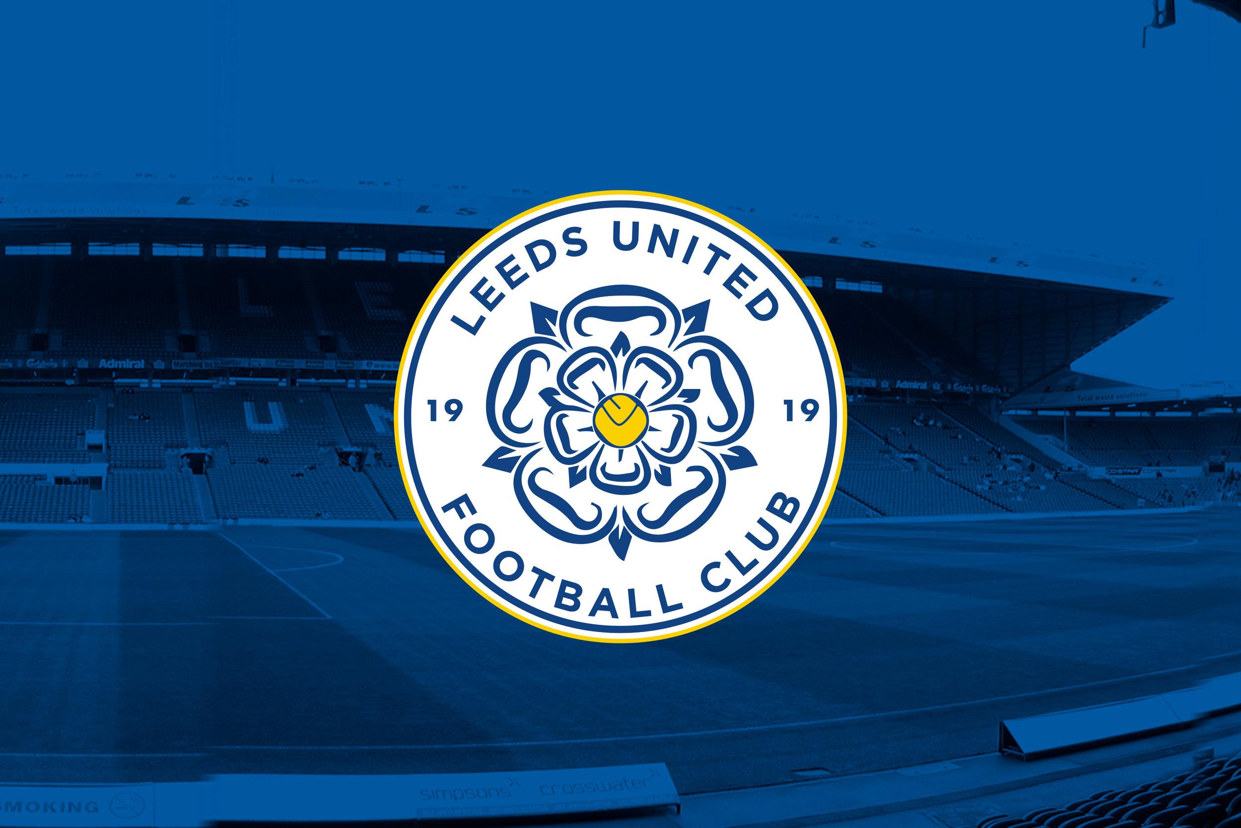 Leeds-Crest-Ideas-3.jpg