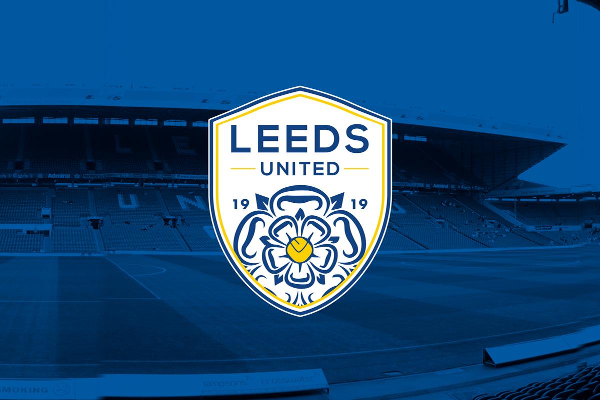 Leeds-Crest-Ideas.jpg