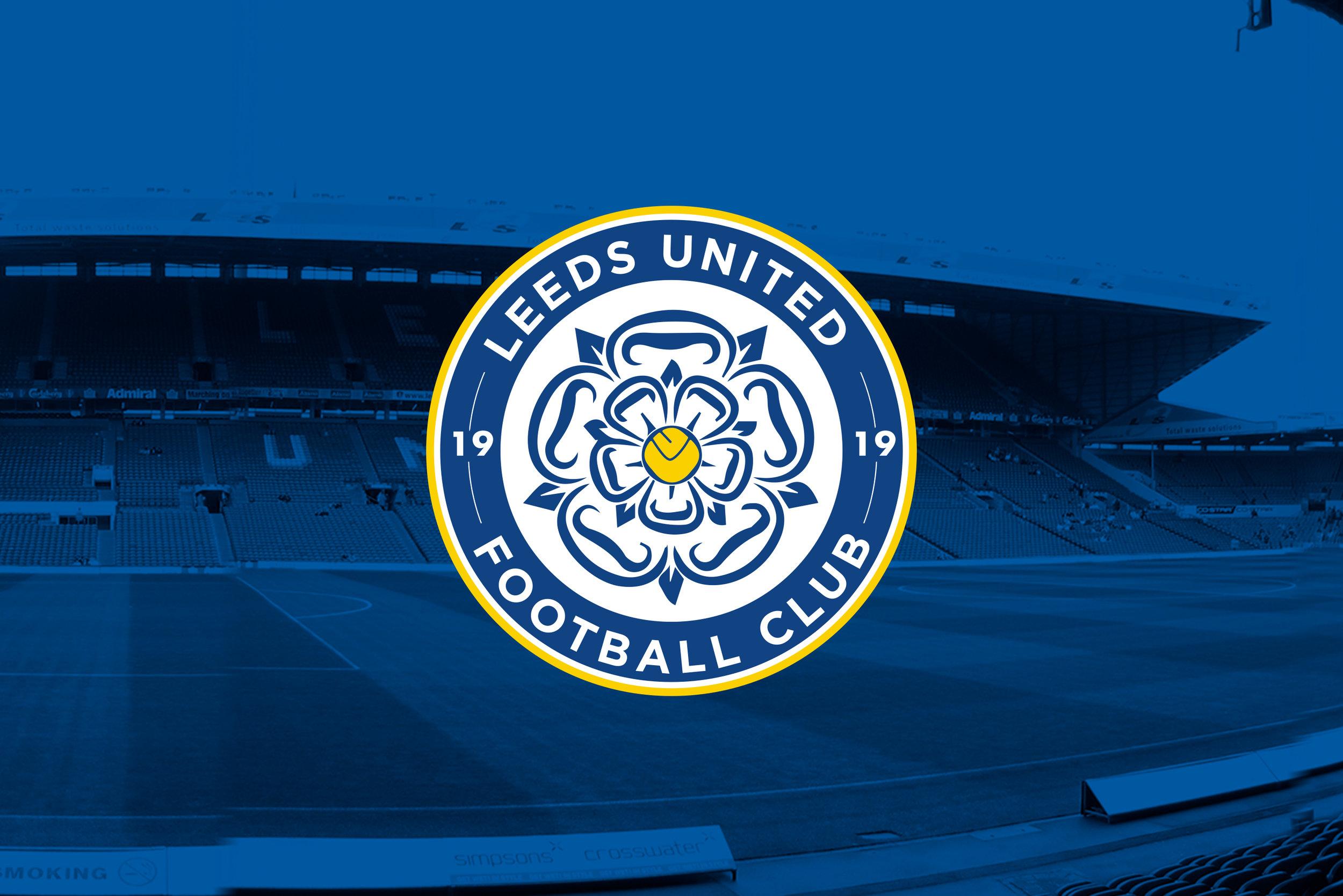 Leeds-Crest-Ideas-2.jpg