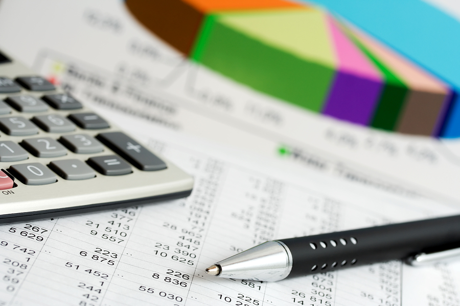 bigstock-Accounting--5010433.jpg