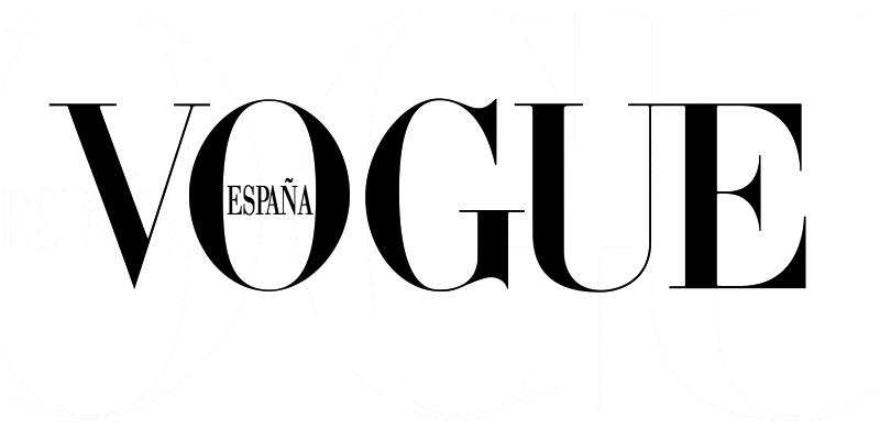 Vogue Spain logo
