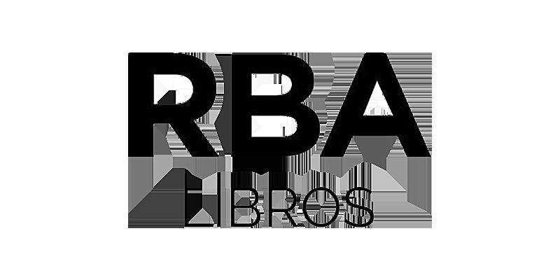 rba-libros-logo.png