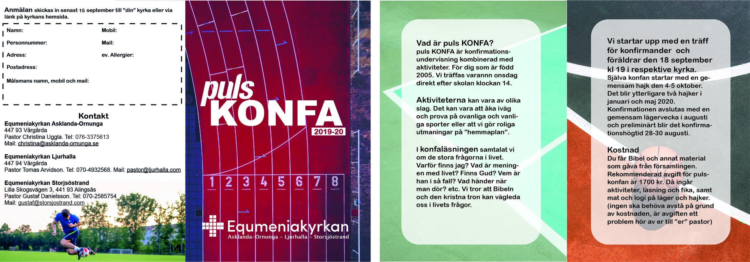 Konfafolder2019-20-utkast.jpg
