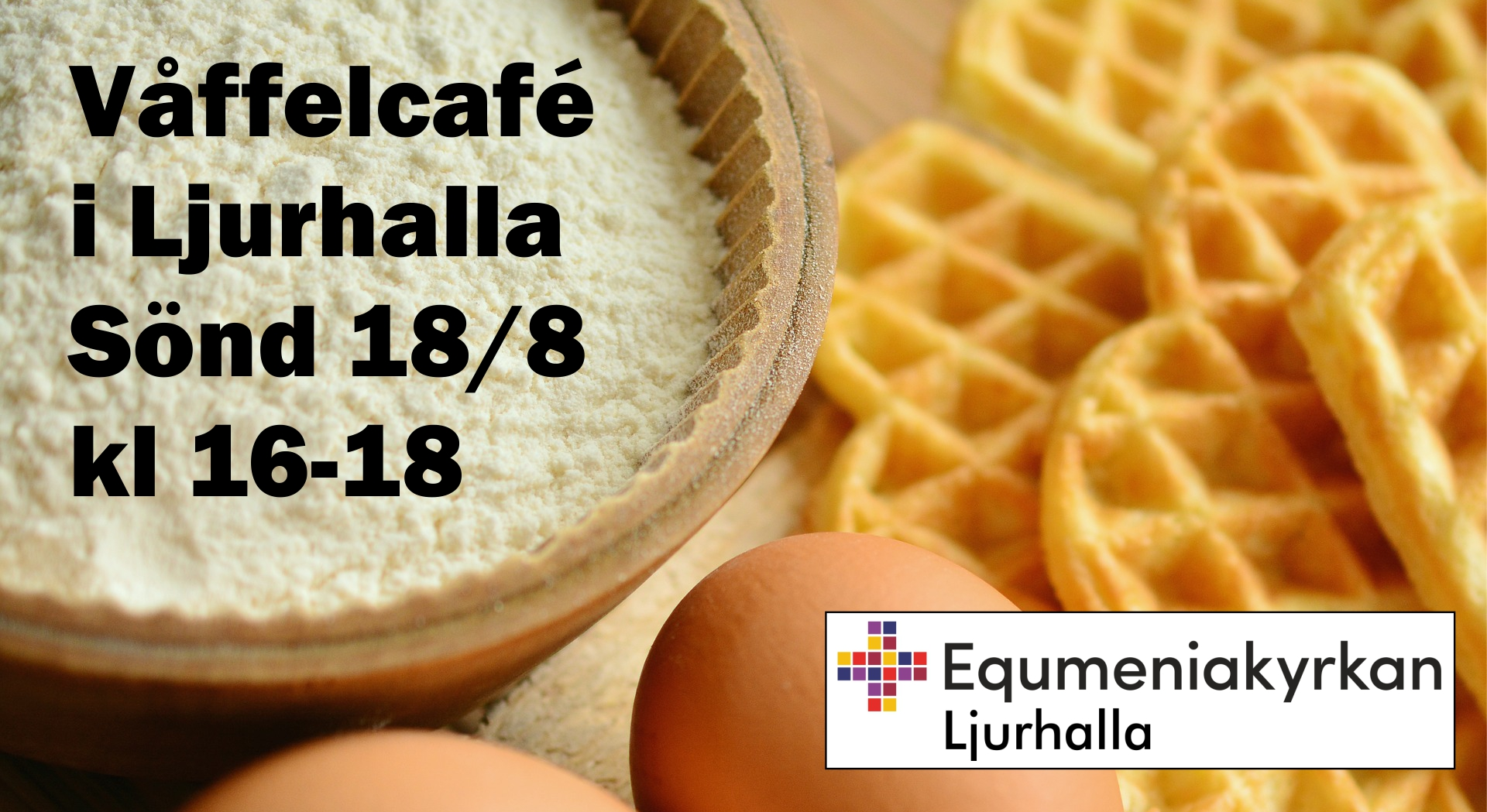 Våffelcafé 2019b.jpg