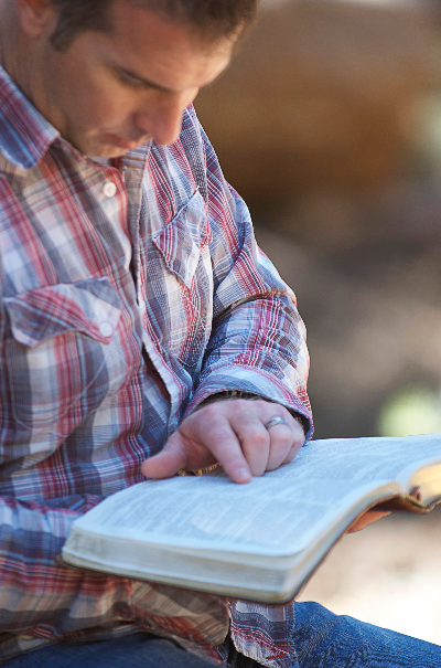 Home Bible Study.jpg