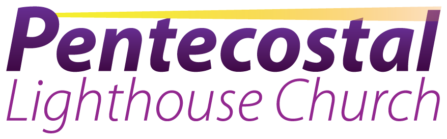 PLC Logo for web-08.png