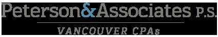 P&A.Logo.Horizontal.png