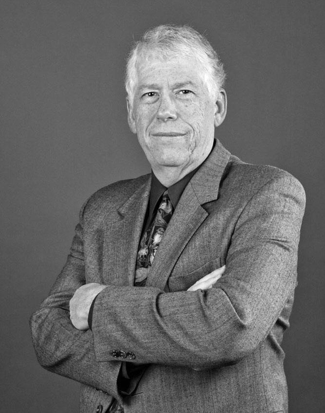 DENNIS HATTON
