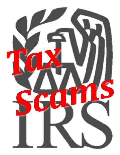 tax scam.jpg