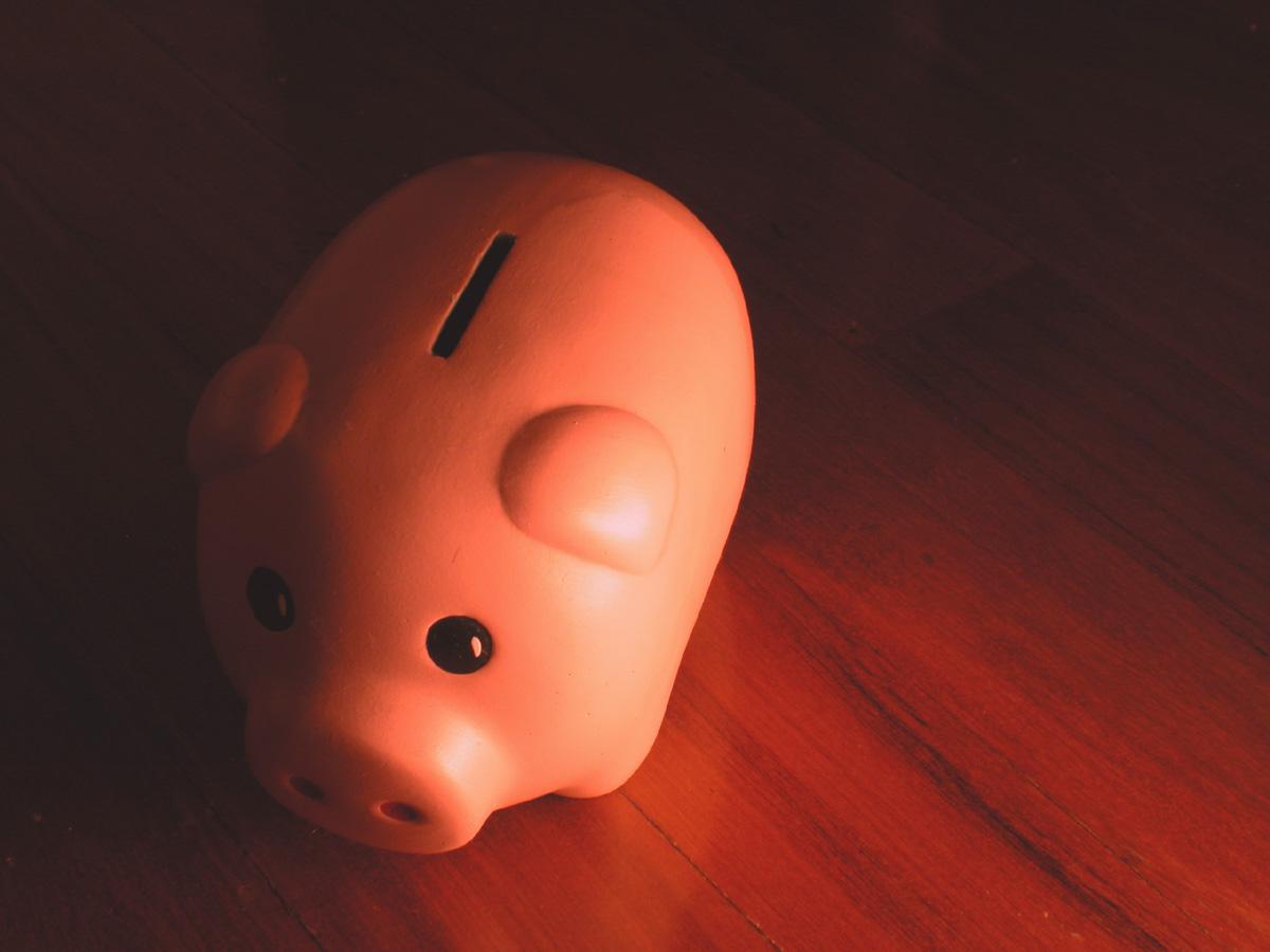 piggy-bank-1428097.jpg