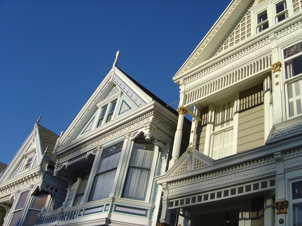 victorian-houses-of-san-franci-1542979-1280x960.jpg