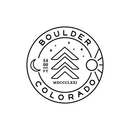 boulder-colorado-seal-design