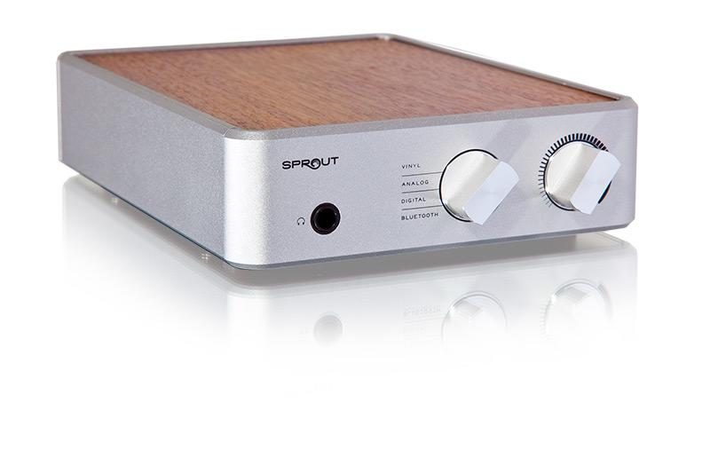 sprout-receiver-logo-user-interface-design-1