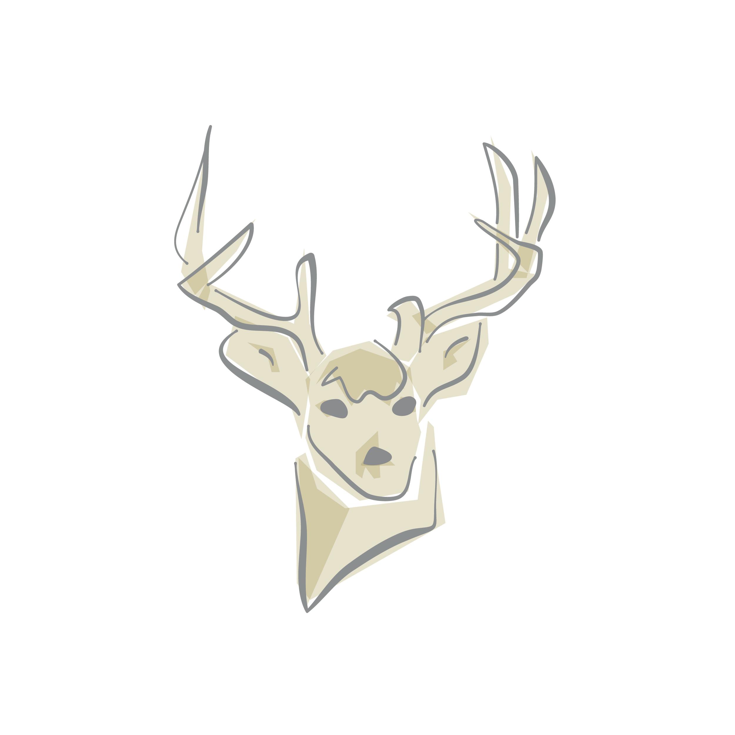 elizabeth-restaurant-deer-menu-illustration-drawing