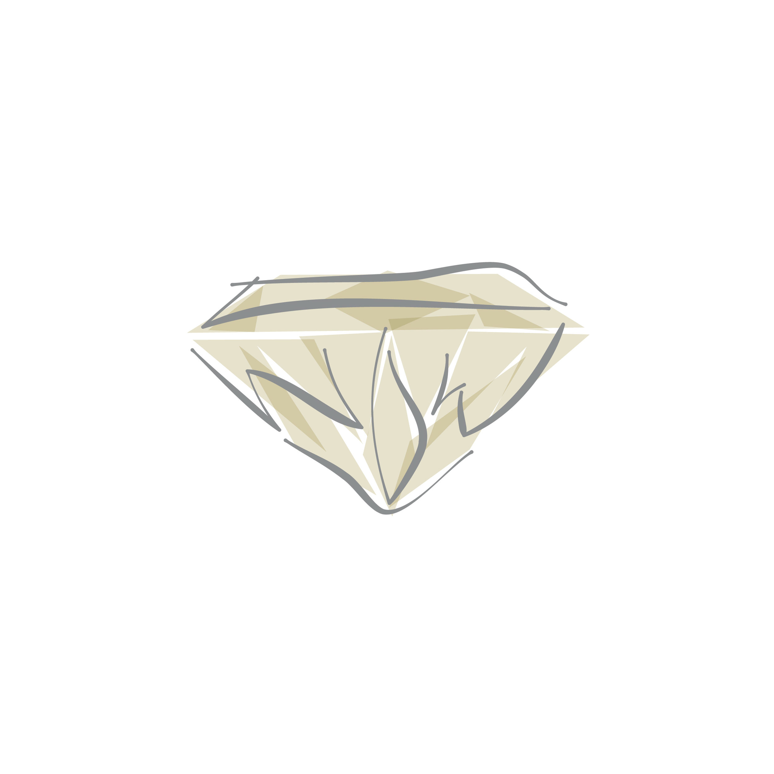 elizabeth-restaurant-diamond-menu-illustration-drawing
