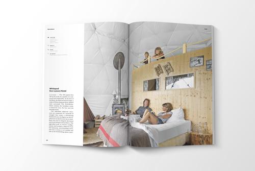 alpine-modern-interior-spread-1