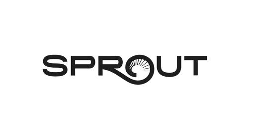sprout-logo-identity-mark-design