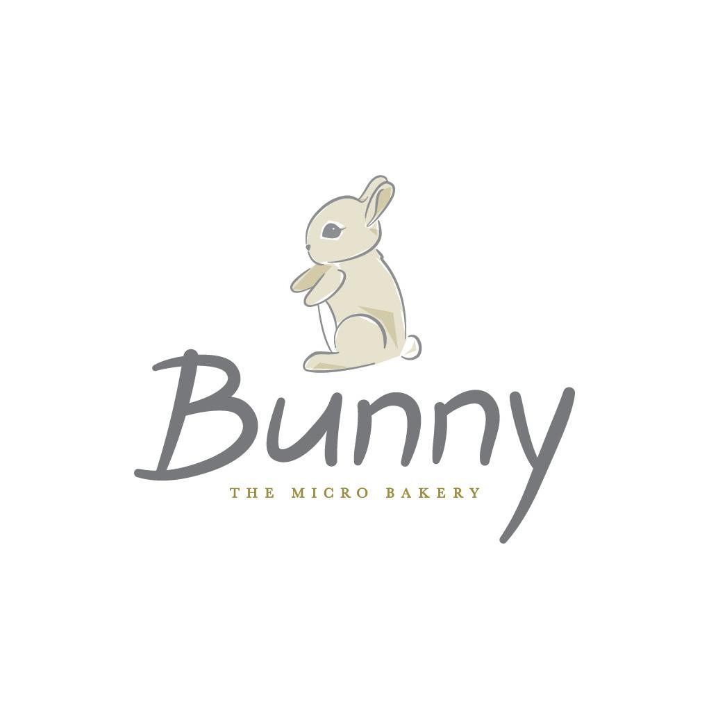 Bunny the Micro Bakery