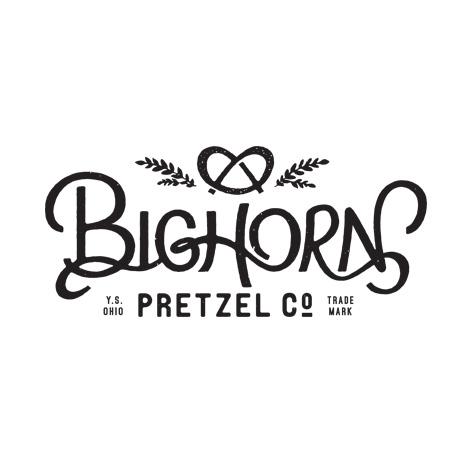 Bighorn Pretzel Company