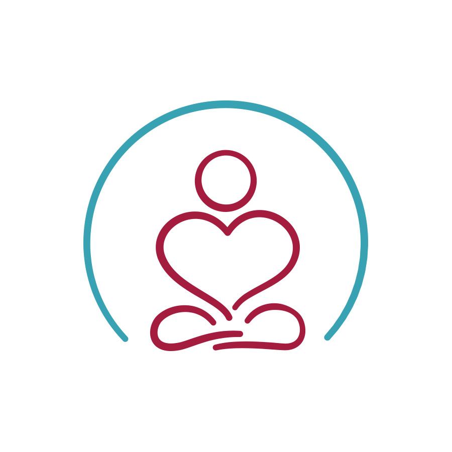 yogafornapal