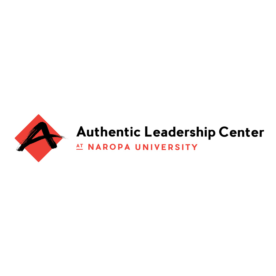 authenticleadershipcenter_naropa_3