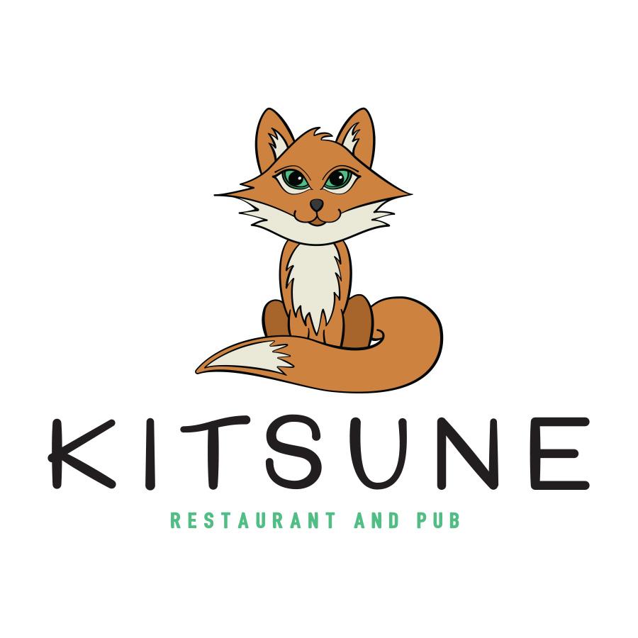 kitsune_identity