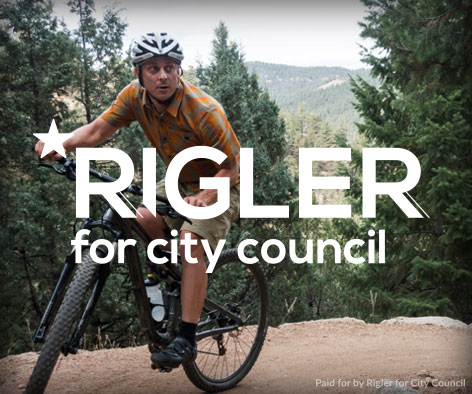 rigler_bike