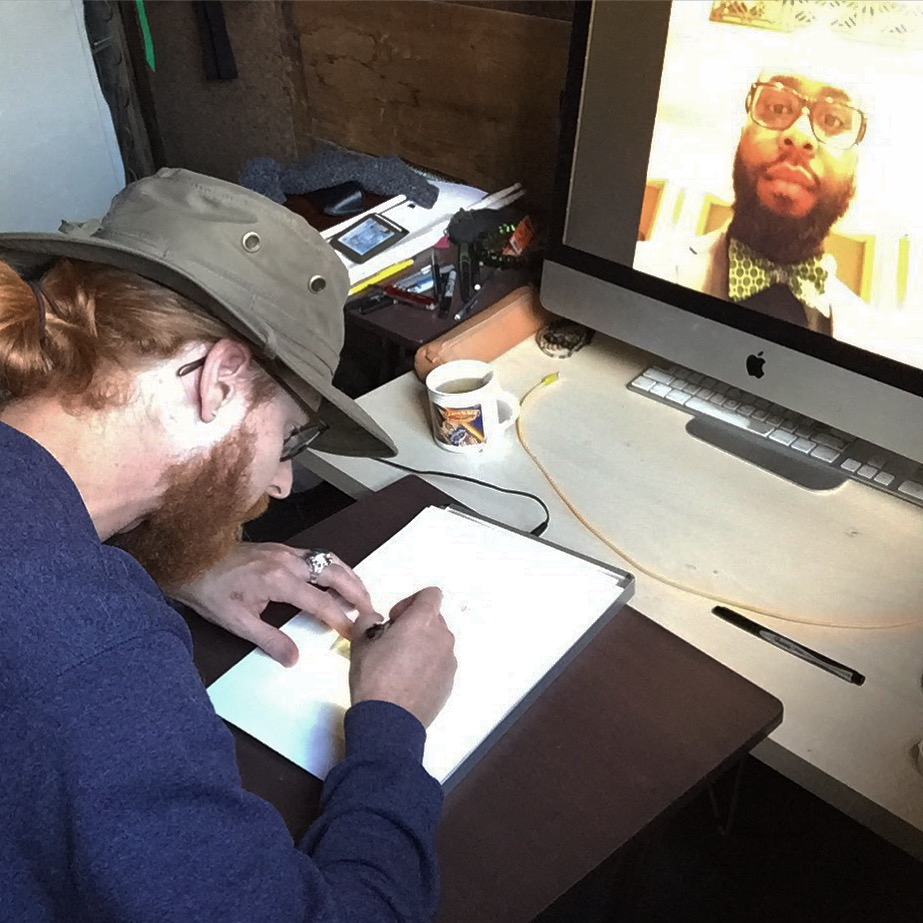 drawing_process