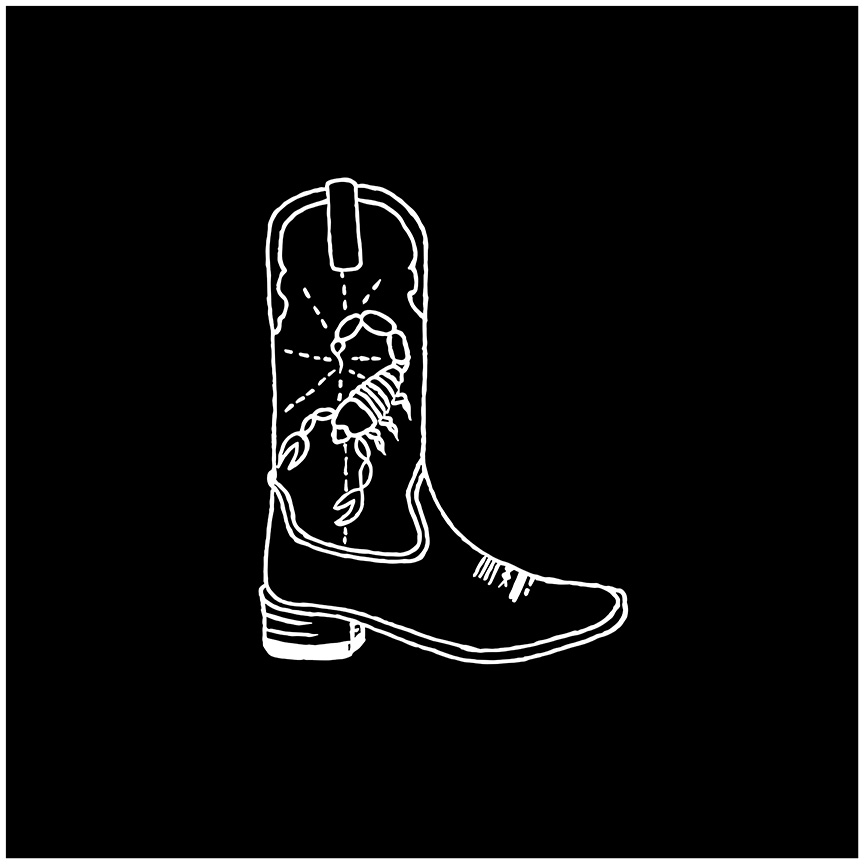 sonofscorpio_studiojeffrey_boot