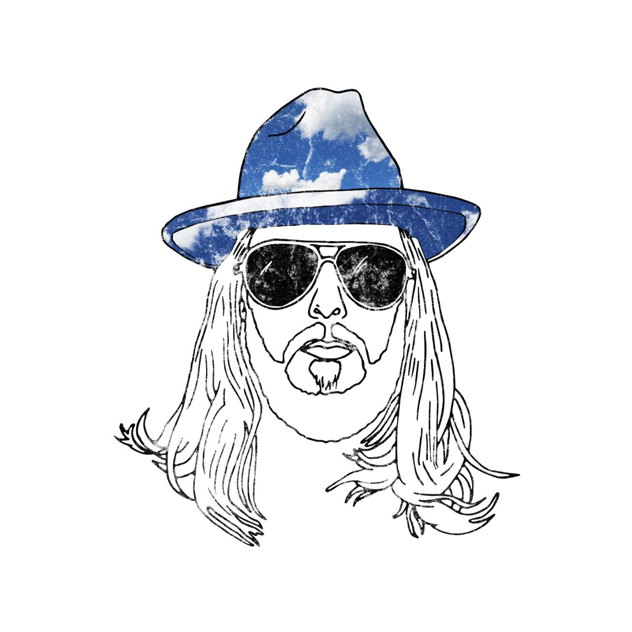 jeff_portrait