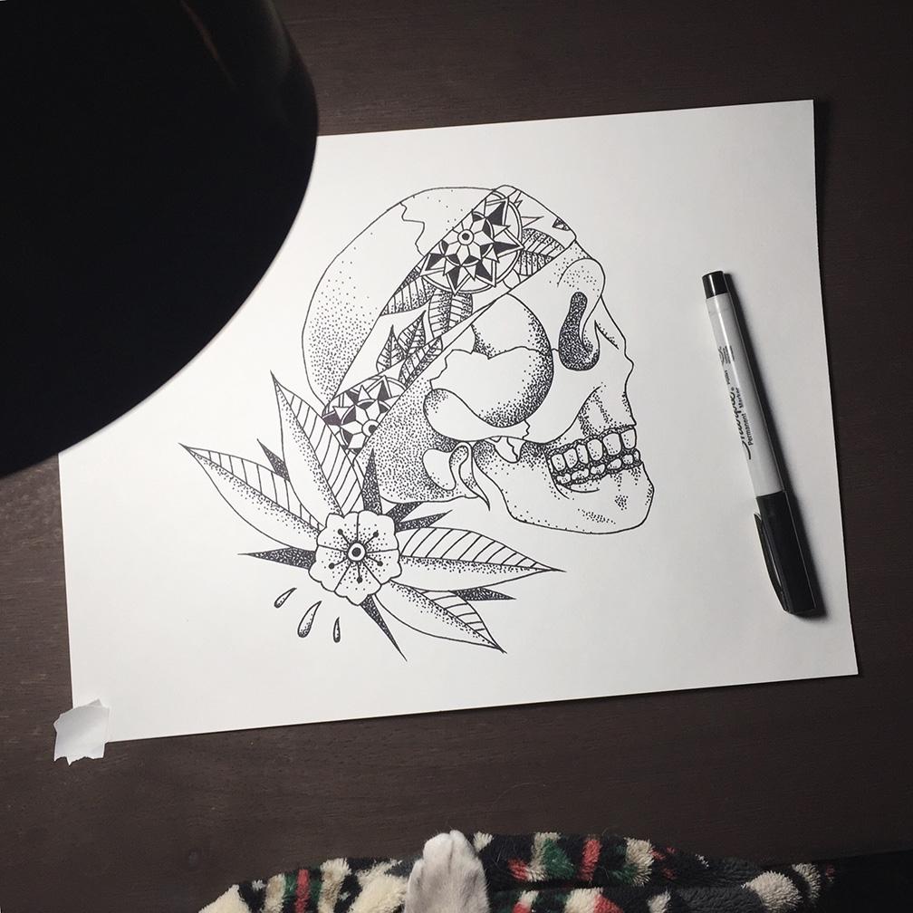 skull_studiojeffrey