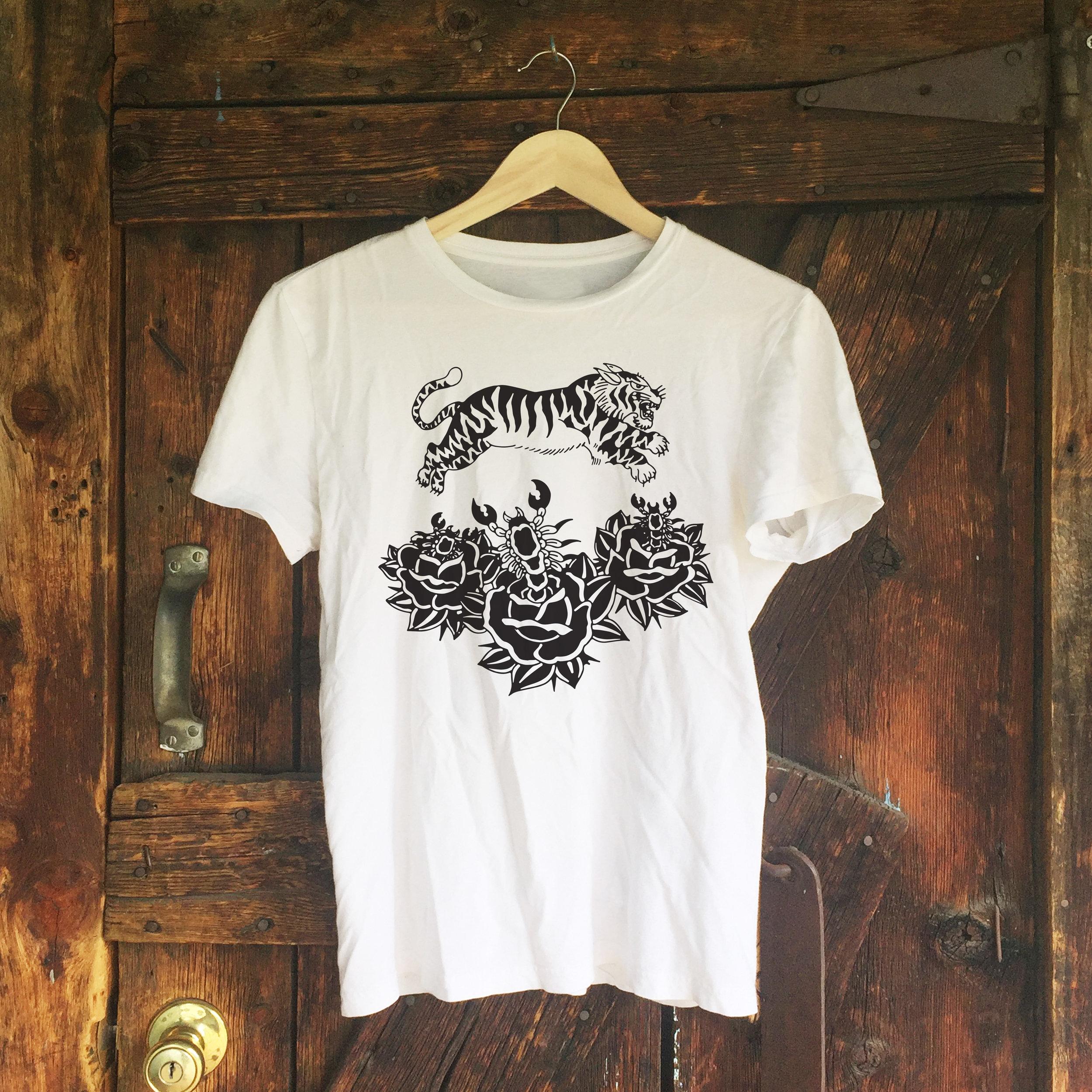 studiojeffrey_sonofscorpio_shirt1